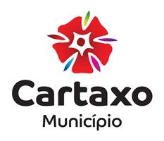Cartaxo municipio