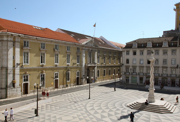 Relacao Lisboa