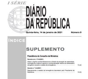 DR 14012021